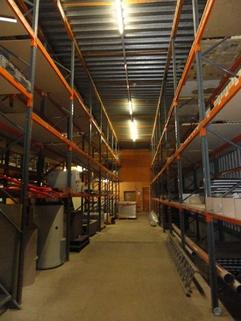 DSC04986 Verkaufsflächen mit Lager und Büro in Karres zur Miete