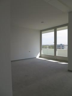 bodentiefe Fenster Bogenhausen: schöne 5- Zimmer Wohnung mit super Fernsicht zu verkaufen