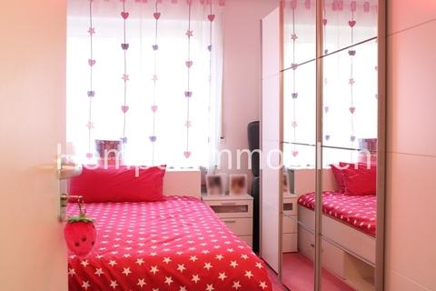 Kinderzimmer **Frühjahrsangebot**Schöne 4-Zimmer-Wohnung in Singen-Nord**