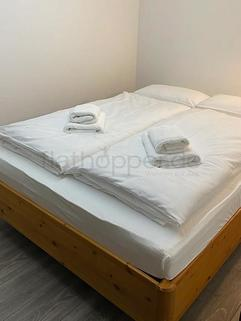Bild 8 FLATHOPPER.de - Möblierte Wohnung in Prien