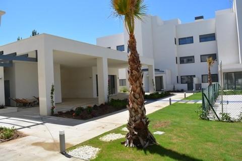 N54950040_mvc-001f.jpg Kleiner privater Garten, grosse Terrasse, kleiner Preis