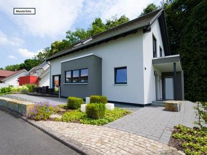gepflegtes_Einfamilienhaus_2_Musterfoto Einfamilienhaus in 61352 Bad Homburg, Seulberger Str.