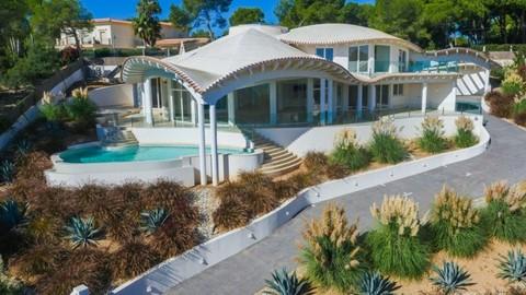 PE0603_mvc-001f.jpg Seltene Luxusvilla nähe Palma de Mallorca