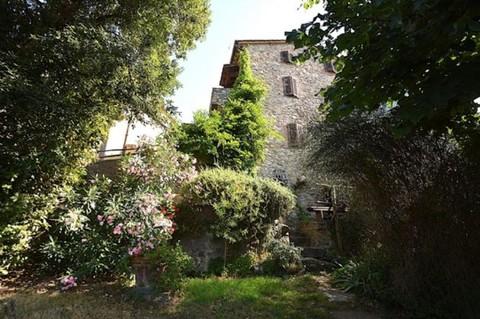 N60550042_mvc-001f.jpg Casa Medievale Meernähe