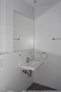 Bad Tolles Galerie-Apartment im STUDIOSUS 5 *** Für Studis + Azubis