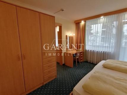IMG 20190926 155219 Hotel Apartment im Rottaler Hof