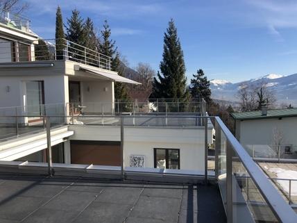 img_4517 4-Zimmer-Wohnung mit 3 exklusiven Terrassen auf der Hungerburg