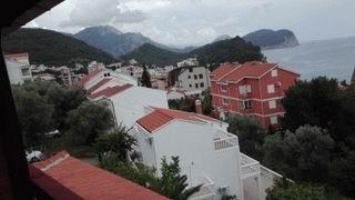 PMNE0002_mvc-001f.jpg Wunderschönes Haus mit 12 Apartments