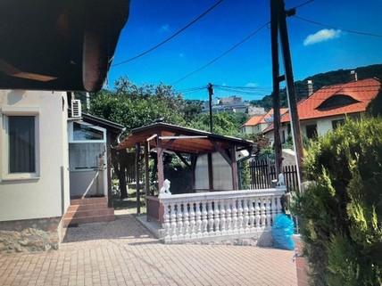 PH0399_mvc-001f.jpg Kleines niedliches Ferienhaus