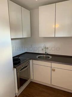Bild 5 FLATHOPPER.de - Gemütliches Apartment in ruhiger Lage in Prien am Chiemsee