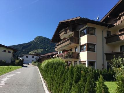 IMG_6582 sonnige 3-Zimmer-Wohnung in Kirchdorf