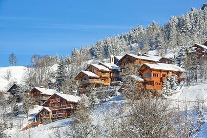 Chalets 4-5 Austria-Kitzbühel & Reith bei Kitzbühel-Traumhafte Villlen und Chalets in Bestlage Wohnfläche 200-650 qm!