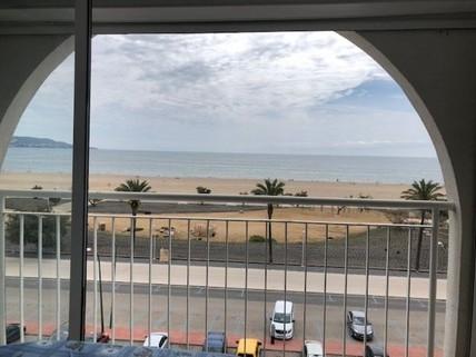 PE0683_mvc-001f.jpg Gepflegtes Studio mit Balkon zur Meerseite