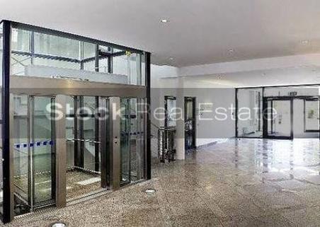 Aufzüge STOCK - PROVISIONSFREI - vor den Toren Münchens