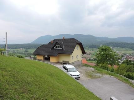 PSLO0053_mvc-001f.jpg Neubau - Wohnhaus mit Ganztagssonne (Slowenien)