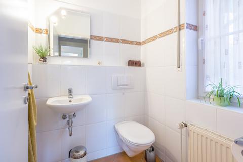 WC 2 Doppelhaushälften zur Kapitalanlage in bester Lage von Bad Fallingbostel