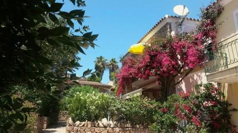 PI0310_mvc-001f.jpg Wohnung im Natursteinhaus am Meer-Sardinien