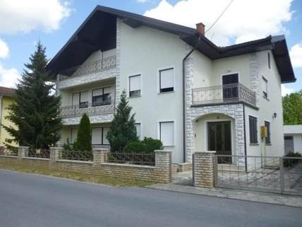 PHR0133_mvc-001f.jpg Haus zum Kauf