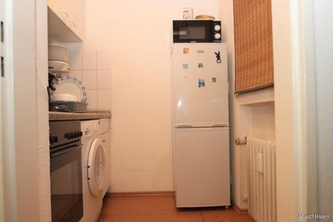 Küche Top Apartment in Holthausen - provisionsfrei!