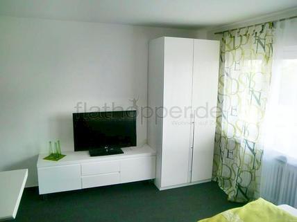 Bild 2 FLATHOPPER.de - Apartment in Stuttgart - Degerloch