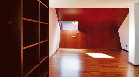 15_Schlafzimmer_cmyk (Large) Architekturjuwel Wiesenhöfe