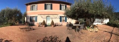 N60550019_mvc-001f.jpg Villa Massarosa