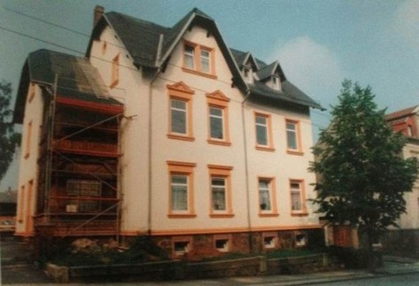PRD17234_mvc-001f.jpg Jugendstilhaus vor 1905