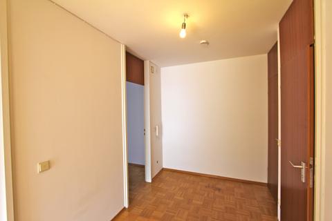 Diele/Eingang Für Terrassenliebhaber, schöne 2-Zimmer-Wohnung mit 2 großzügigenTerrassen, Bestlage Menterschwaige