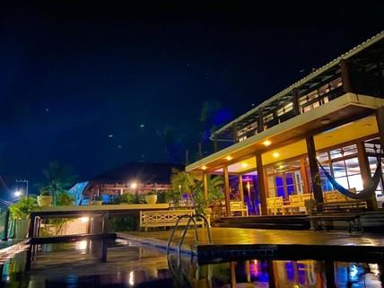 PBR0137_mvc-001f.jpg Traumhafte Luxusvilla im Norden Brasiliens Region
