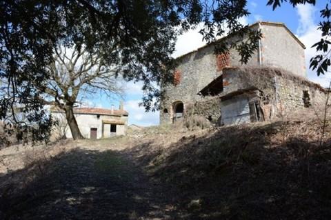 N60550067_mvc-001f.jpg Ehemaliges Bauernhaus aus dem 19. Jahrhundert