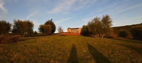 N60550130_mvc-001f.jpg Bauernhof Alleinlage Toskana