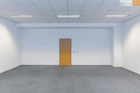 Büro Ruhiges 1-Raum Büro im BIZ-Wels, TOP 1N27