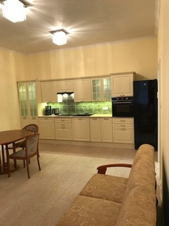 PPL0165_mvc-001f.jpg 2-Zimmer-Wohnung