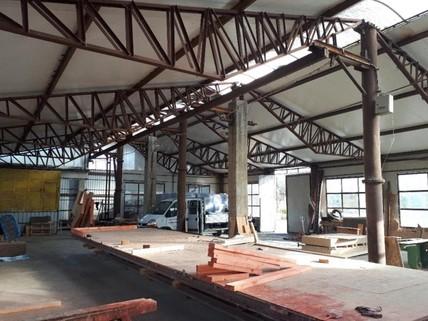 PRO0078_mvc-001f.jpg fabrica