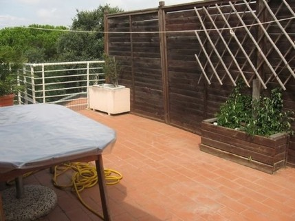 N60550188_mvc-001f.jpg Ferienwohnung mit Meerblick Follonica Toskana