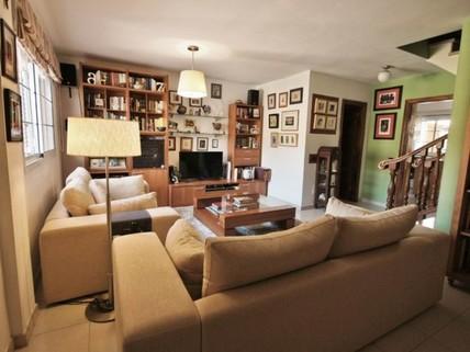 N44080220_mvc-001f.jpg Stadthaus mit zwei Etagen in San Antonio, Telde.Las Palmas
