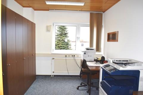 Einzelbüro OG Vielseitig nutzbares Gewerbeanwesen für Büro-/Verwaltung, Produktion oder Lagerhaltung!