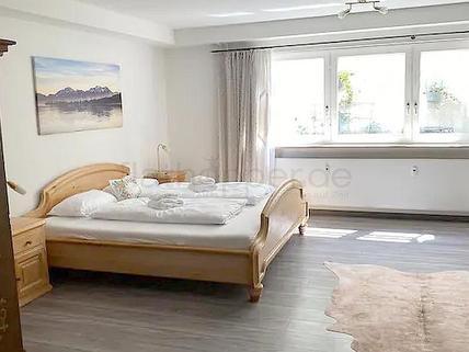 Bild 7 FLATHOPPER.de - Möblierte Wohnung in Prien