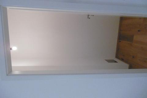Abstellkammer Dachterrassentraum: Erstbezug! Exklusive 3-Zimmerwohnung mit großer Dachterrasse!