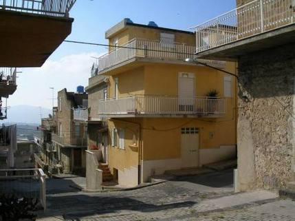 PRD6790_mvc-001f.jpg Attraktives Einfamilienhaus im Herzen Siziliens