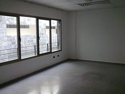N44080015_mvc-001f.jpg Silva Luis Doreste Büro in schönen Gebäude.