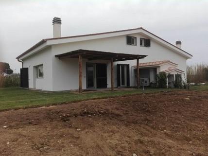 IP0488_mvc-001f.jpg Neue Wohnung in einer Villa am Meer in der Toskana