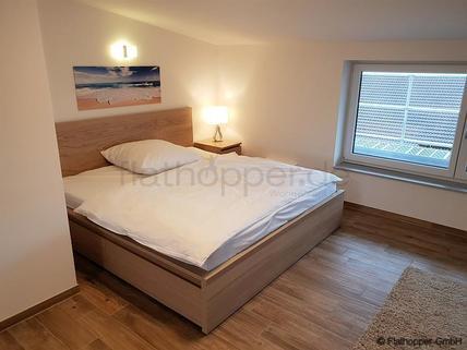 Bild 13 FLATHOPPER.de - Möblierte 4-Zimmer-Wohnung in Mailling
