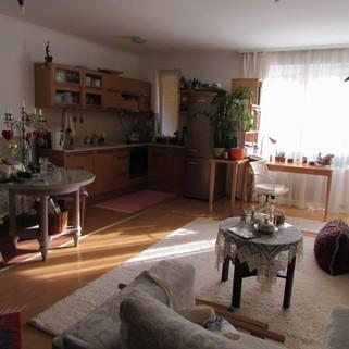 PH0363_mvc-001f.jpg Wohnung mit Garten in Budapest zu verkaufen