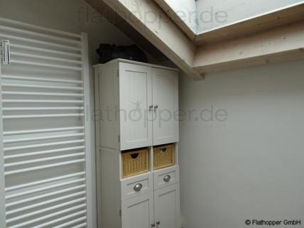 Bild 11 FLATHOPPER.de - 2-Zimmer Wohnung mit Balkon in Prien am Chiemsee