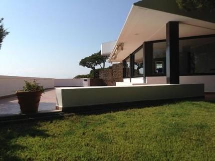 N60550147_mvc-001f.jpg Villa direkt am Meer mit Privatzugang zum Strand