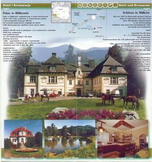Pr0332_mvc-001f.jpg Schlosshotel in Polen