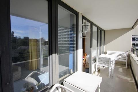 Balkon RESERVIERT !!! ERBBAURECHT: 2-Zimmer-Wohnung mit Balkon in ruhiger, zentraler Lage Haidhausen nahe Gasteig
