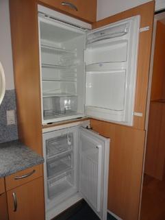 DSC04147 Helle 2-Zimmer-Gartenwohnung im Westen von Innsbruck