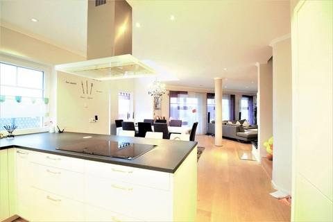 Bild 5 Neuwertige Villa mit exklusiver Ausstattung